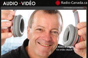Ecran2RadioCanadaSaguenay