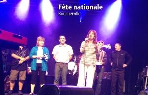 Photo2FêteNationaleBoucherville