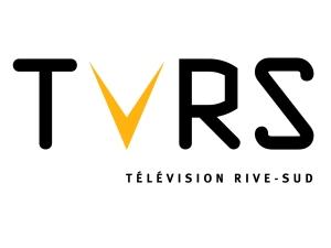 Logo_TVRS