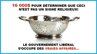 passoire-web-405x228