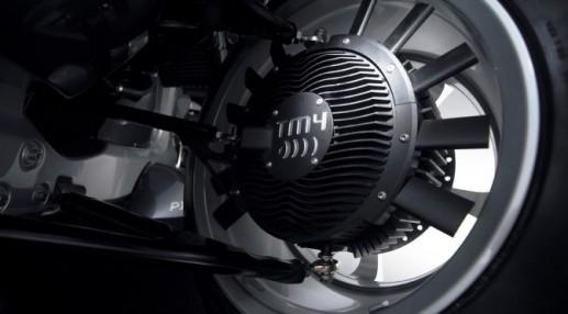 moteur-roue-tm4