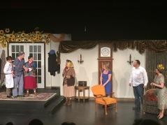 Théâtre St-Bruno Players 2
